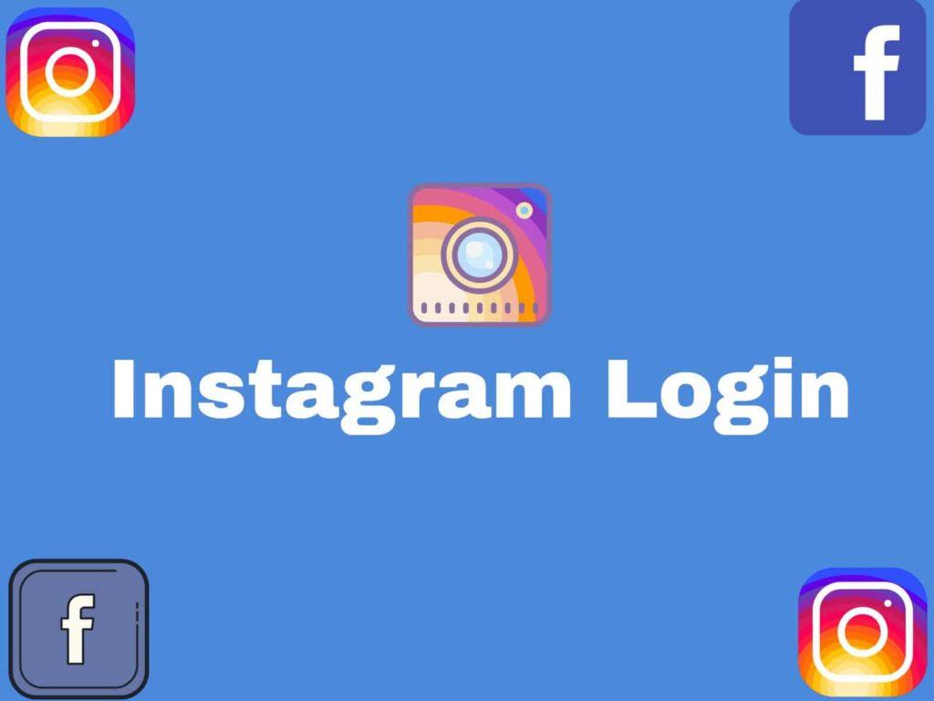 photo-login-to-instagram-using-facebook