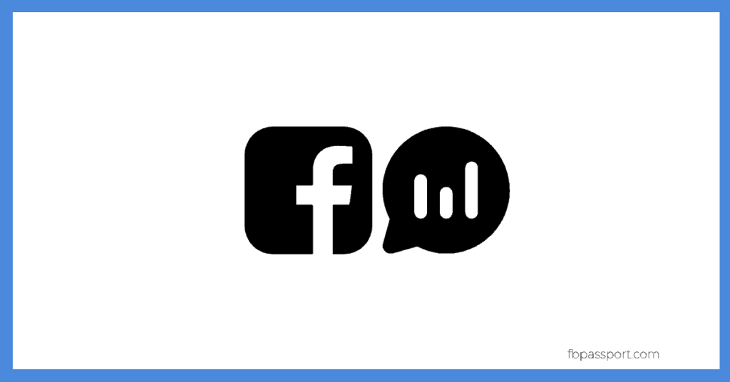 create facebook poll