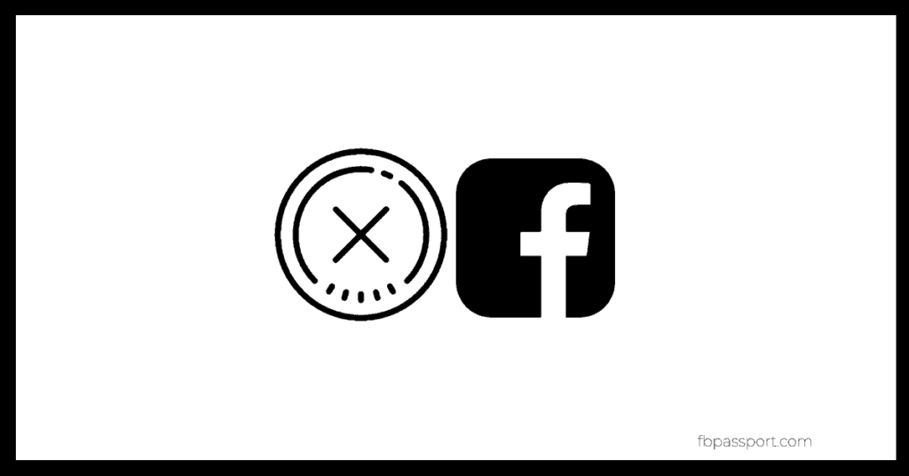delete+my+facebook+account